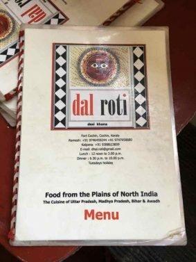 My Favorite 12 Things to do Kochi (Kerala, India)