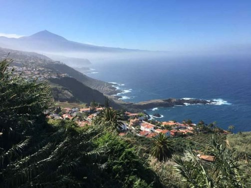 The 16 Things I Learned about the Canary Islands (Gran Canaria and Tenerife)