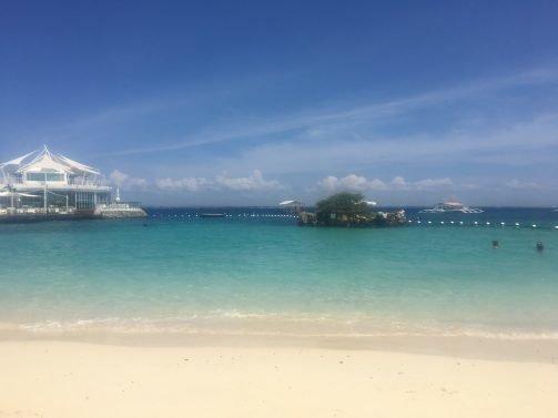 My Favorite 15 Things to do Cebu – Sights, Food, Get Around, Beaches