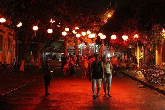 My Favorite 7 Things to do Da Nang and Hoi An