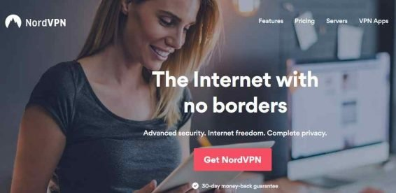 The TOP travel VPNs – StrongVPN, ExpressVPN and NordVPN Review