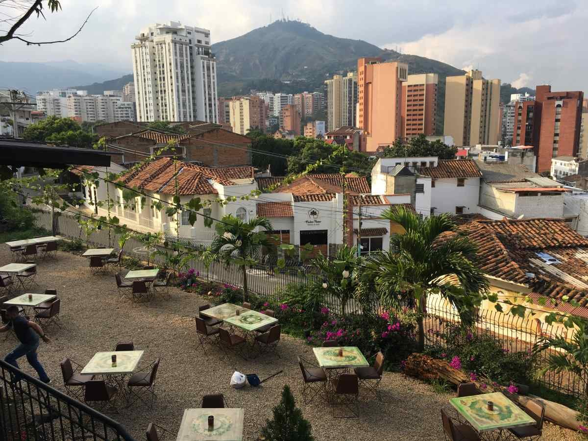 My Favorite 17 Things to do Cali, Colombia