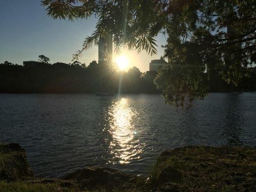 Things to do Brisbane