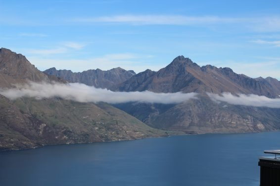 My Favorite 13 Things to do Queenstown, New Zealand