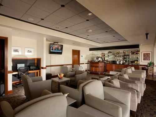 The economics of Priority Pass and will we see a flood of new Priority Pass lounges this year?