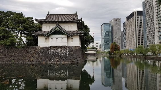 My Favorite 24 Things to do Tokyo, Japan