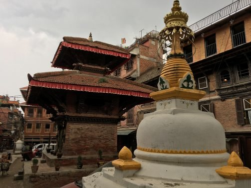 (Updated in 2018) My favorite 11 Things to do Kathmandu, Nepal and beyond