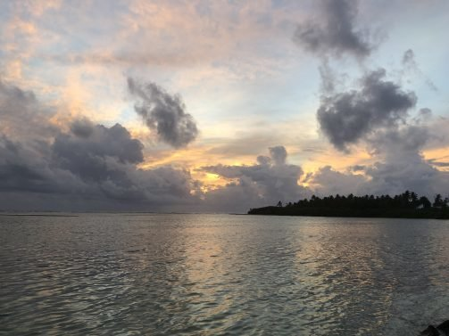 My Favorite 7 Things to Do in Gan Island, Maldives