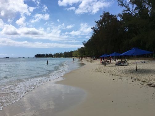 My favorite 27 Things To Do Mauritius – Mighty Travels Travel Guide
