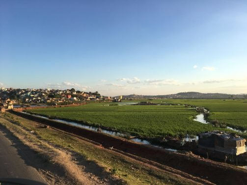 My favorite 22 Things To Do Antananarivo, Madagascar