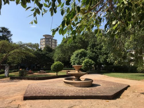 My favorite 12 Things To Do Maputo, Mozambique – Let's chill bro…