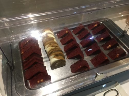 The Best and Worst Priority Pass lounges worldwide