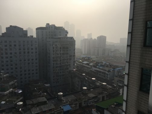 13 Practical Travel Tips for China  – or What I learned from two weeks in Central China