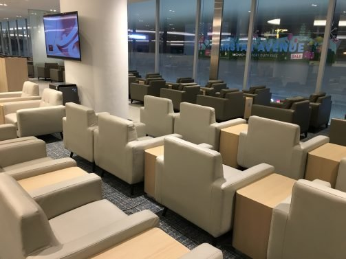 My old nemesis revisited – Korean Air Business Class Review A330 and B777 Ulaanbaatar (ULN) to San Francisco (SFO) via Seoul (ICN)