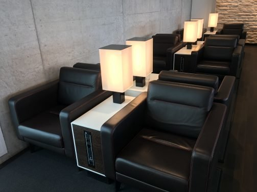 Swiss Business Class Review Zurich (ZRH) to San Francisco (SFO) 777 – August 2019 including Swiss Business Class Lounge Zurich (ZRH) Review