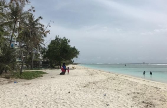My favorite Things to do Maldives (Male and Hulhumale)