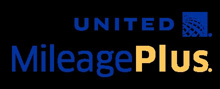 What's the best use of 20,000 United Mileage Plus Miles?
