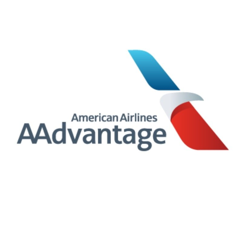 What's the Best Use of 20,000 AAdvantage Miles?