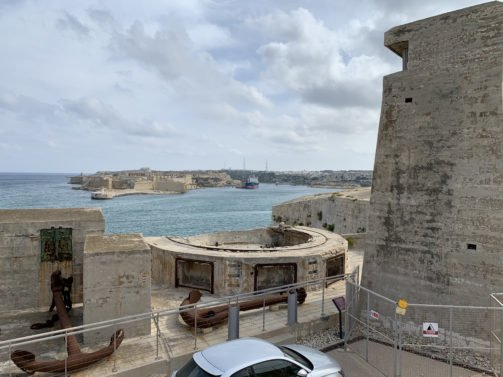 My favorite Things To Do Malta