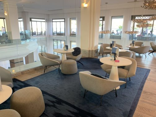 Hilton Malta Review – was this a perfect hotel stay?