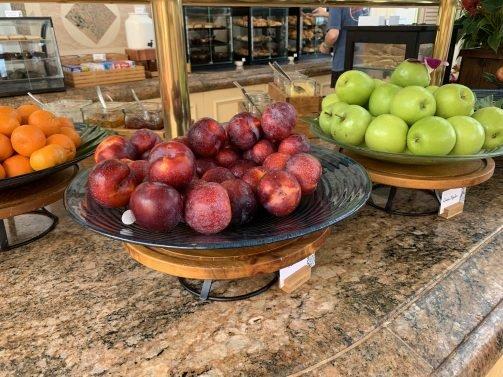 Grand Wailea Maui, A Waldorf Astoria Resort Review