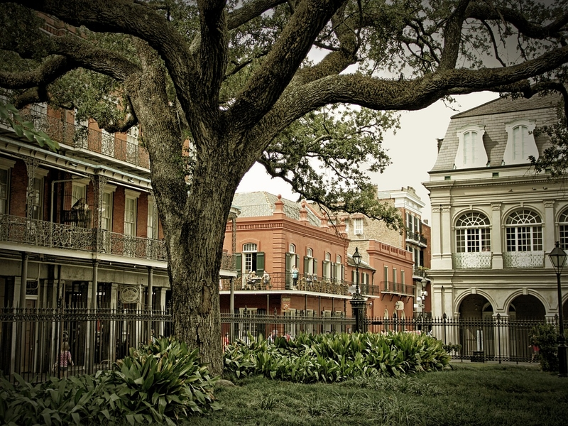 """<cur_name>US$</cur_name><cur_val>217</cur_val> &#8211; <span id=""""translate"""">Cheap flights to</span> <span id=""""translate"""">New Orleans</span> <span id=""""translate"""">from</span> <span id=""""translate"""">Seattle</span> (Alaska Airlines)"""