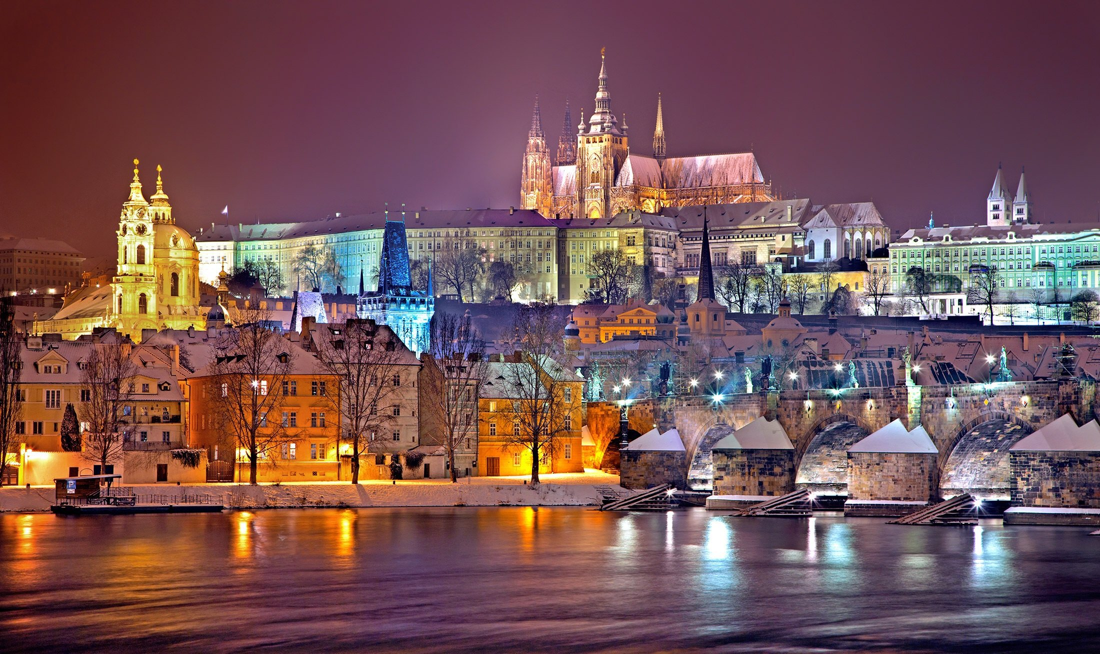 """<cur_name>US$</cur_name><cur_val>228</cur_val> &#8211; <span id=""""translate"""">Cheap flights to</span> <span id=""""translate"""">Prague</span> <span id=""""translate"""">from</span> <span id=""""translate"""">Almaty</span> (Multiple Airlines)"""