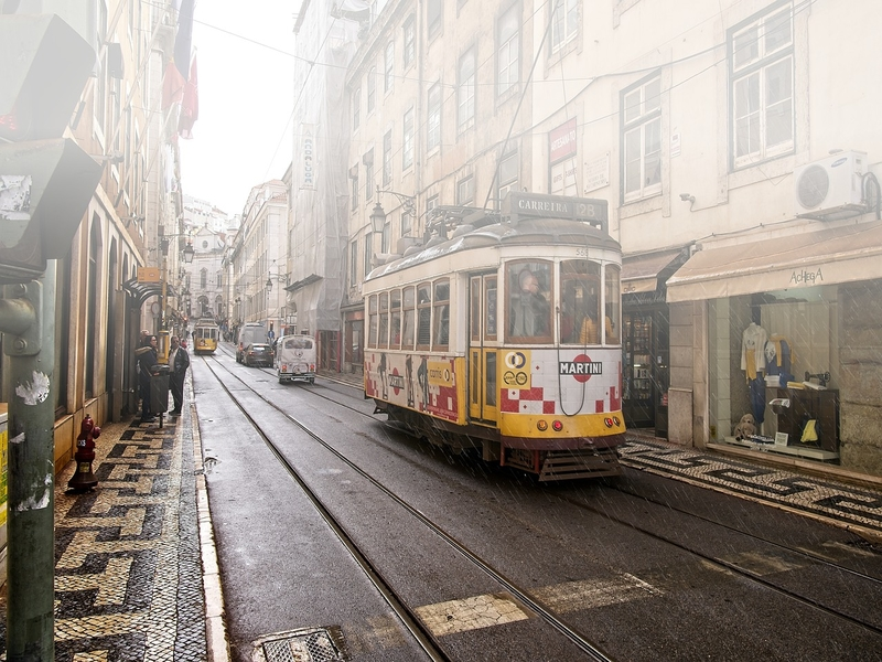 """<cur_name>US$</cur_name><cur_val>100</cur_val> &#8211; <span id=""""translate"""">Cheap flights to</span> <span id=""""translate"""">Lisbon</span> <span id=""""translate"""">from</span> <span id=""""translate"""">Wroclaw</span> (Lufthansa)"""