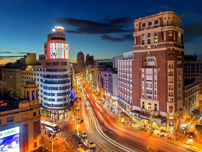 """<cur_name>US$</cur_name><cur_val>381</cur_val> &#8211; <span id=""""translate"""">Cheap flights to</span> <span id=""""translate"""">Madrid</span> <span id=""""translate"""">from</span> <span id=""""translate"""">New York</span> (Multiple Airlines)"""