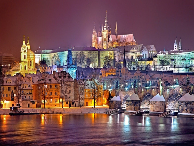 "<cur_name>US$</cur_name><cur_val>332</cur_val> &#8211; <span id=""translate"">Cheap flights to</span> <span id=""translate"">Prague</span> <span id=""translate"">from</span> <span id=""translate"">Almaty</span> (airBaltic)"