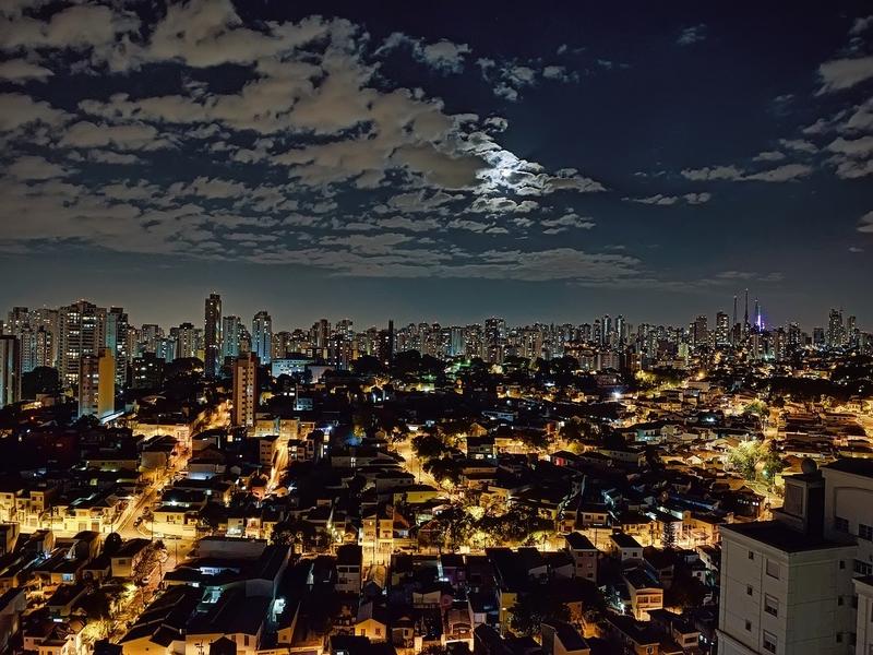 "<cur_name>US$</cur_name><cur_val>91</cur_val> &#8211; <span id=""translate"">Cheap flights to</span> <span id=""translate"">Teresina</span> <span id=""translate"">from</span> <span id=""translate"">Sao Paulo</span> (LATAM)"