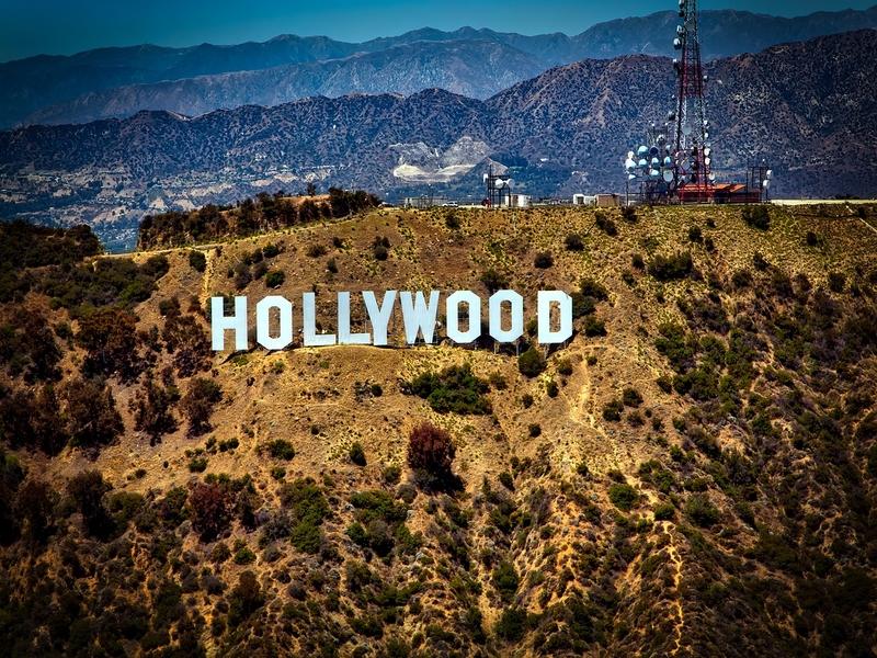 "<cur_name>US$</cur_name><cur_val>197</cur_val> &#8211; <span id=""translate"">Cheap flights to</span> <span id=""translate"">Los Angeles</span> <span id=""translate"">from</span> <span id=""translate"">Richmond</span> (JetBlue)"