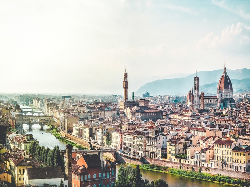 """<cur_name>US$</cur_name><cur_val>317</cur_val> &#8211; <span id=""""translate"""">Cheap flights to</span> <span id=""""translate"""">Firenze</span> <span id=""""translate"""">from</span> <span id=""""translate"""">Chicago</span>"""