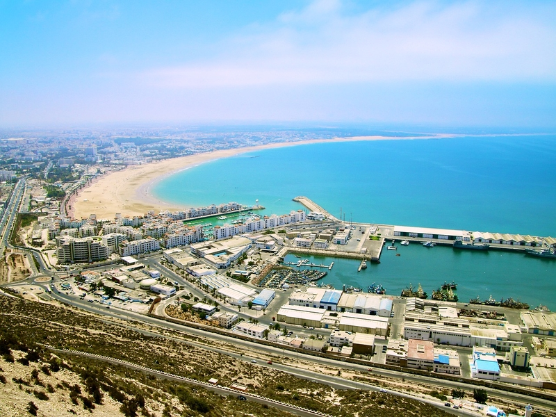 """<cur_name>US$</cur_name><cur_val>337</cur_val> &#8211; <span id=""""translate"""">Cheap flights to</span> <span id=""""translate"""">Agadir</span> <span id=""""translate"""">from</span> <span id=""""translate"""">Chicago</span>"""