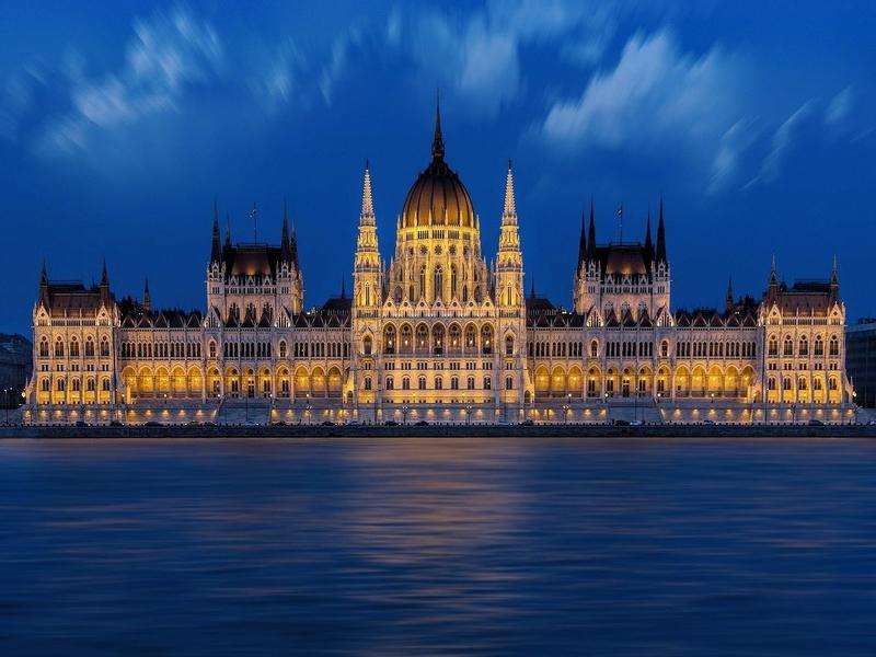 "<cur_name>US$</cur_name><cur_val>71</cur_val> &#8211; <span id=""translate"">Cheap flights to</span> <span id=""translate"">Budapest</span> <span id=""translate"">from</span> <span id=""translate"">Duesseldorf</span> (Eurowings)"