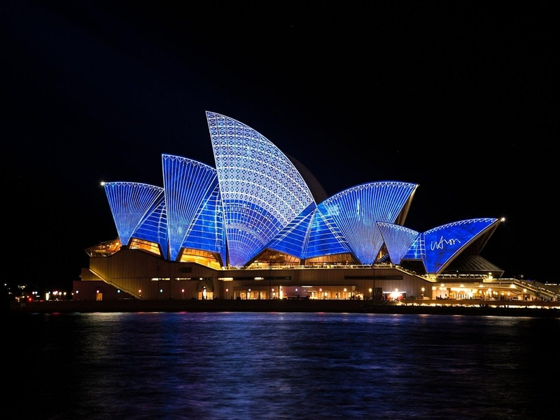 "<cur_name>US$</cur_name><cur_val>67</cur_val> &#8211; <span id=""translate"">Cheap flights to</span> <span id=""translate"">Sydney</span> <span id=""translate"">from</span> <span id=""translate"">Adelaide</span> (Jetstar)"