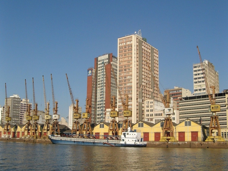 "<cur_name>US$</cur_name><cur_val>58</cur_val> &#8211; <span id=""translate"">Cheap flights to</span> <span id=""translate"">Porto Alegre</span> <span id=""translate"">from</span> <span id=""translate"">Sao Paulo</span>"