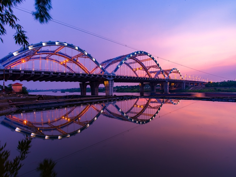 """<cur_name>US$</cur_name><cur_val>59</cur_val> &#8211; <span id=""""translate"""">Cheap flights to</span> <span id=""""translate"""">Hanoi</span> <span id=""""translate"""">from</span> <span id=""""translate"""">Ho Chi Minh City</span> (Vietnam Airlines)"""