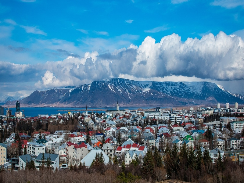"""<cur_name>US$</cur_name><cur_val>248</cur_val> &#8211; <span id=""""translate"""">Cheap flights to</span> <span id=""""translate"""">Reykjavik</span> <span id=""""translate"""">from</span> <span id=""""translate"""">Chicago</span> (Delta)"""