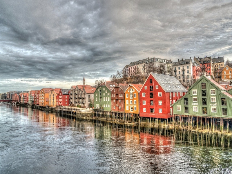 """<cur_name>US$</cur_name><cur_val>71</cur_val> &#8211; <span id=""""translate"""">Cheap flights to</span> <span id=""""translate"""">Trondheim</span> <span id=""""translate"""">from</span> <span id=""""translate"""">Riga</span> (Norwegian)"""